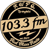 KWPQ FM 103.3