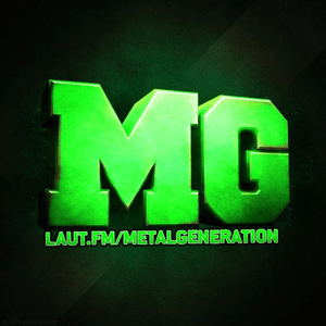 Radio metalgeneration