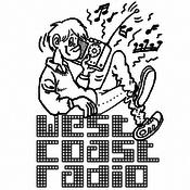 Radio West Coast Radio