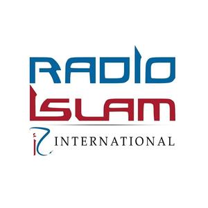 Radio Radio Islam International