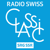 Radio Radio Svizzera Classica