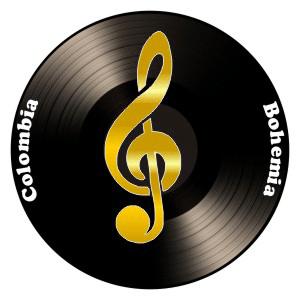 Radio Colombiabohemia