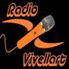 RADIO VIVELLART