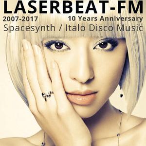 Radio laserbeat-fm