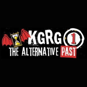 Radio KGRG 1330 AM
