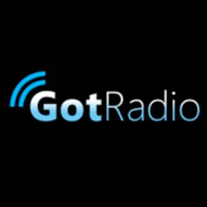 Radio GotRadio - Rock