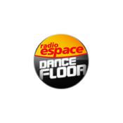 Radio Radio Espace Dancefloor
