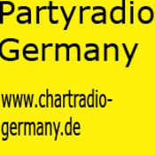 Radio partyradio-germany