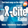 X Cite Radio Derbyshire