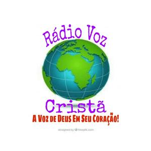 Radio Rádio Voz Cristã