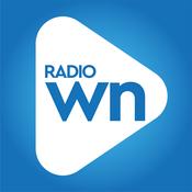 Radio Radio West Norfolk
