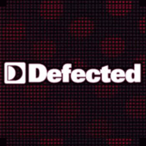 Podcast Defected In The House