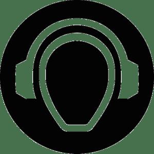 Radio schlagerparadis