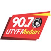 Radio UTY FM Medari 90.7