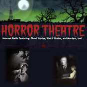 Radio HORROR THEATRE