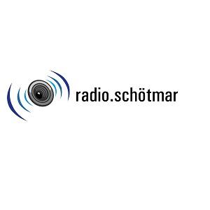 Radio Radio Schötmar