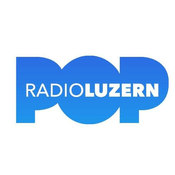 Radio Radio Luzern POP
