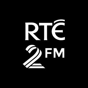 Radio RTÉ 2FM