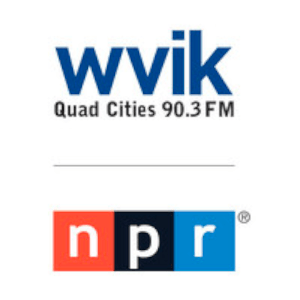 Radio WVIK - Quad Cities