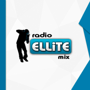 Radio Radio Ellite Mix