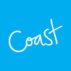 Radio The Coast Wellington 95.7 FM