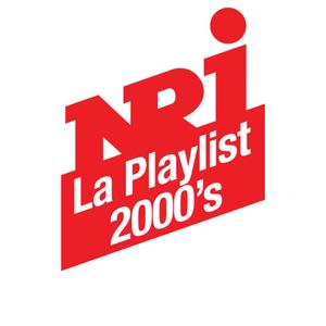 Radio NRJ LA PLAYLIST 2000'S
