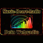 Radio Music-Heart-Radio