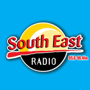 Radio South East Radio