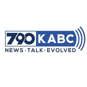 Radio KABC - Talk Radio 790 AM