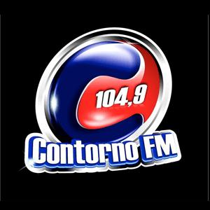 Radio Rádio Contorno 104.9 FM