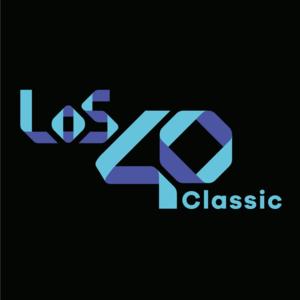 Radio Los 40 Classic
