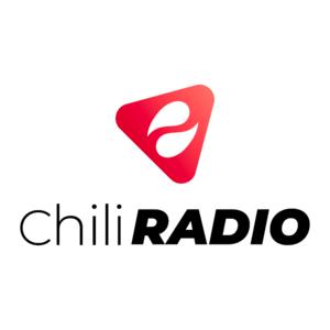 Radio Chili Radio Thailand