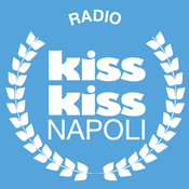 Radio Radio Kiss Kiss Napoli