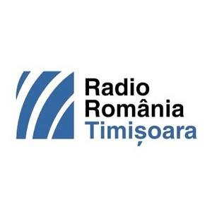 Radio SRR Radio Timisoara