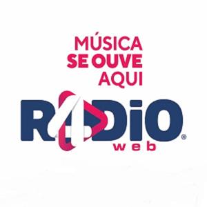 Radio RADIO4 WEB