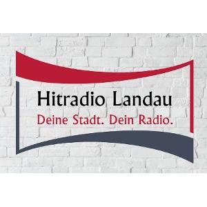 Radio HitRadio-Landau