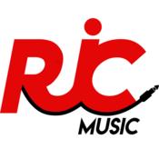 Radio RJC Music