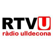 Radio Ràdio Ulldecona 95.0 FM