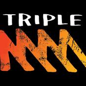 Radio Triple M Sydney