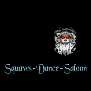 Radio Squaws-Dance-Saloon