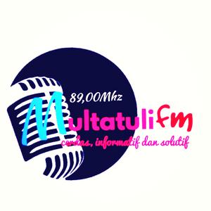 LPPL Radio Multatuli FM