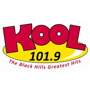 Radio KFMH - Kool 101.9 FM