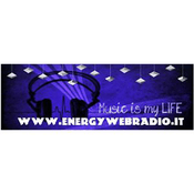 Radio Energy Web Radio