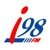 Radio i98 FM
