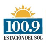 Radio Estación del Sol