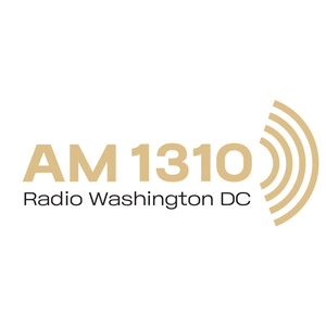Radio WDCT - Washington Radio 1310 AM