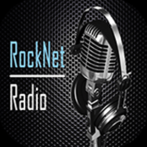 Radio RockNet RadiO