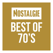 Radio Nostalgie Best of 70's