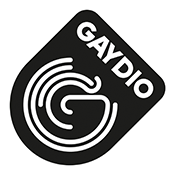 Radio Gaydio