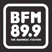 Radio BFM 89.9